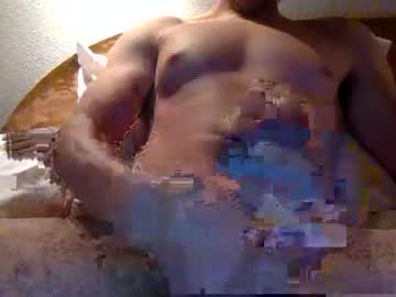 [28-02-20] chary888 record public show video