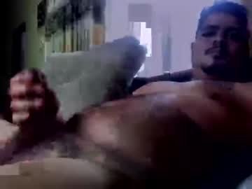 [03-12-20] sucmycock1984 public show from Chaturbate.com