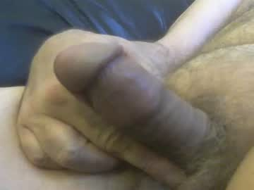 [29-05-20] jamesmadison19560001 show with cum from Chaturbate.com