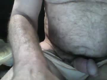 [31-03-20] ooooopantys blowjob show from Chaturbate