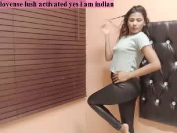 [05-05-21] indianflame public webcam video from Chaturbate.com