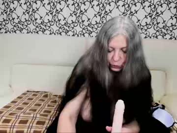 [07-01-20] mariadarks private show from Chaturbate