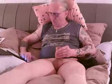 [20-04-21] rocka61 record private show from Chaturbate.com