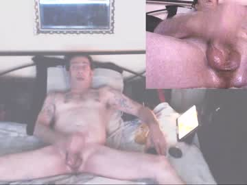 [10-07-20] harley_done chaturbate private webcam