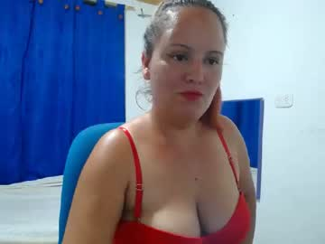 [22-02-20] mature_hot_nasty12 record private show video