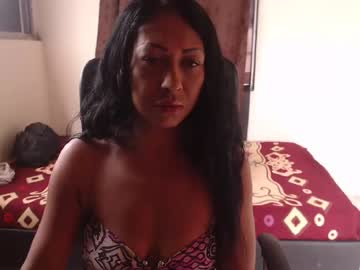 [29-04-19] dailyn09 record blowjob video from Chaturbate