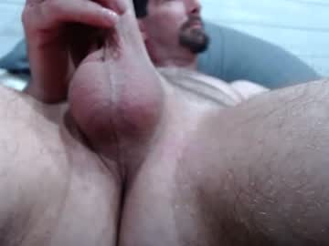 [28-06-21] imwatchingyou343434 record private sex show from Chaturbate