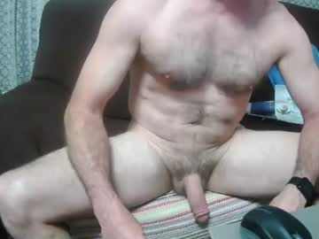 [25-11-20] longhornpr6970 record video from Chaturbate
