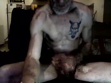 [12-04-21] raphael69200 premium show video from Chaturbate.com