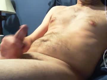 [17-03-20] camfun1984 show with toys from Chaturbate.com