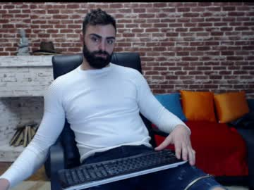 26-02-19 | lover_johny blowjob video from Chaturbate