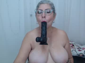 [03-07-20] madameboobs69 private XXX show from Chaturbate