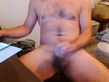 [21-10-20] 2passage record cam show from Chaturbate