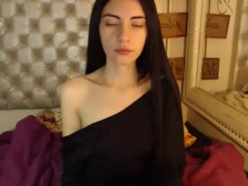 05-02-19 | amber_jonness record private webcam from Chaturbate.com