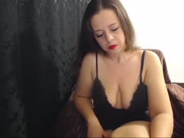 [08-05-21] charming_chick webcam video from Chaturbate