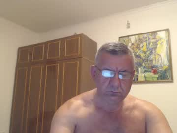 [11-09-21] machomale3 record show with cum from Chaturbate