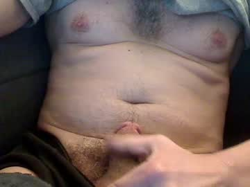 [29-02-20] me4you2use2 record private XXX show from Chaturbate