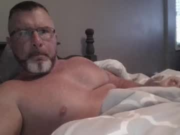 [15-07-20] musclemeat41 record cam show from Chaturbate.com