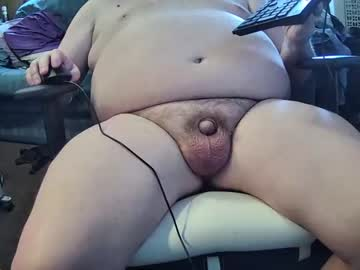 [22-03-21] nuttin2say record video with dildo from Chaturbate.com