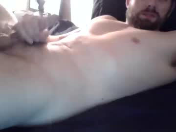 [29-02-20] ctc1004 video from Chaturbate.com
