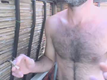 [17-08-19] sly0da0wank private show from Chaturbate.com