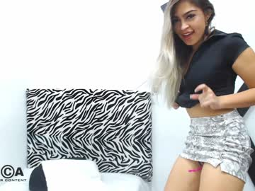 [02-04-19] _crystal chaturbate video