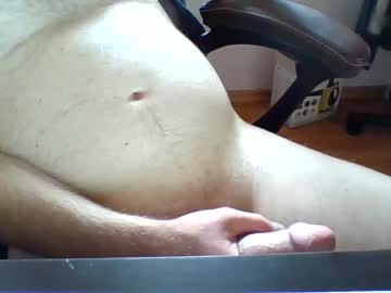 [20-06-20] 09german09 chaturbate private XXX video