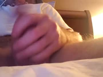 [29-03-20] mngolfer007 record private show from Chaturbate.com