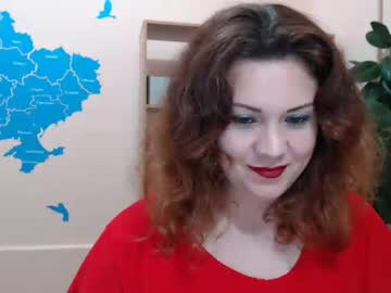 [01-06-19] chatstyle record private sex show from Chaturbate