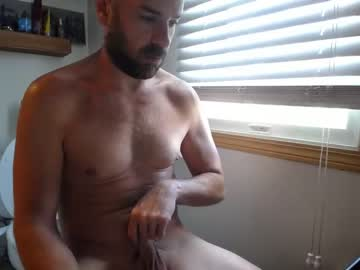 [11-07-20] frommboy show with toys from Chaturbate.com