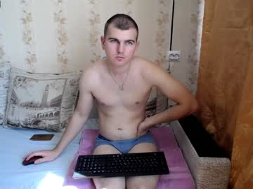 [10-09-20] korol777he chaturbate blowjob show
