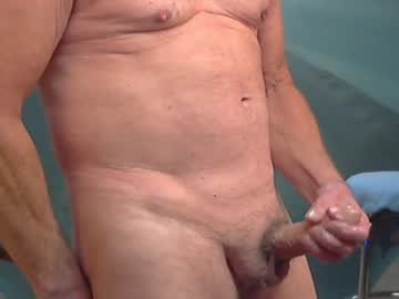 [09-11-19] riverguy89 cam video from Chaturbate.com