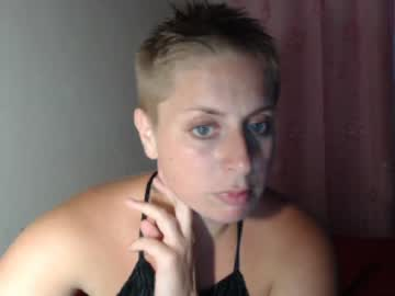 [13-07-20] cailanna record private show from Chaturbate