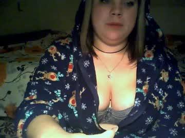 lina_hotsweet chaturbate