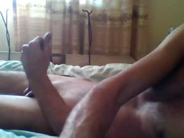 [25-07-20] urfantasy1 private show from Chaturbate