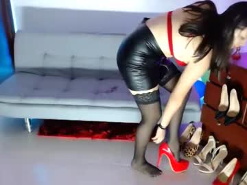 [27-07-21] _emalay_25 private webcam from Chaturbate