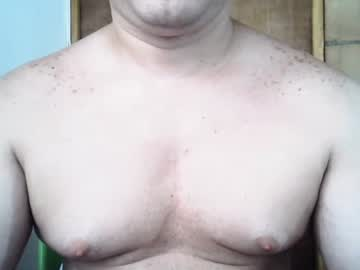 [23-06-21] antoniehotsex private XXX show from Chaturbate.com