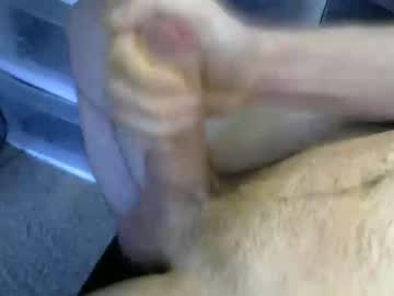 [12-12-19] bb788 chaturbate private XXX video