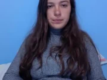15-02-19 | sharonwarrior private show from Chaturbate