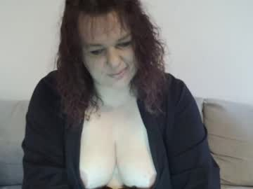 [28-12-20] sweetcouple2019 record public webcam from Chaturbate