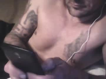 [12-12-19] tattedwhtboy95199 record video
