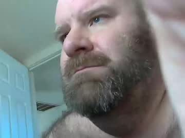 [23-03-19] dabear66 chaturbate private show