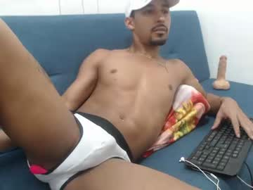 [26-11-19] junihotsex record video from Chaturbate