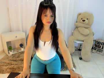 [26-06-19] nycole_anyston show with cum from Chaturbate