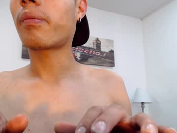 [21-06-19] tylerfordxx record blowjob show from Chaturbate.com