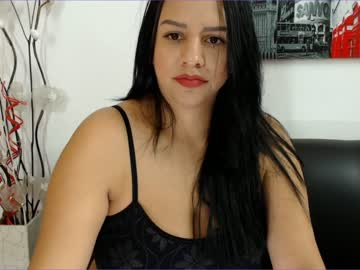 [24-02-20] kellyjoness record public webcam video from Chaturbate.com
