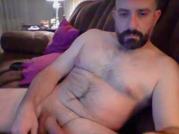 [18-11-19] mileslong0 record premium show video from Chaturbate