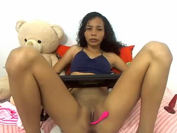 [09-05-20] ricatalix record video from Chaturbate.com