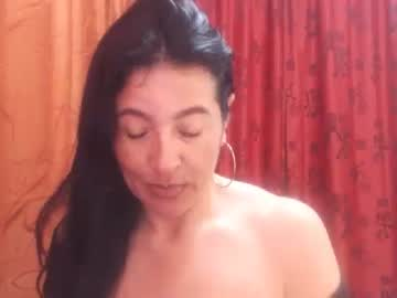 [22-08-19] yasmin_sex chaturbate private webcam