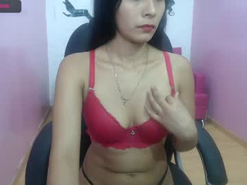 [28-02-21] ivorykass show with cum from Chaturbate.com